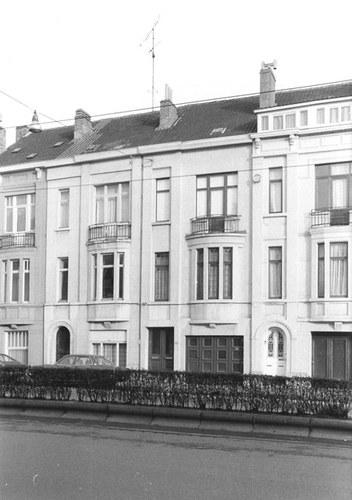 Gent Koning Albertlaan 180
