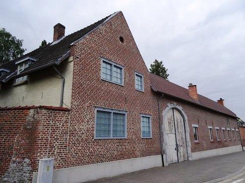 Kortessem Daaleindestraat 4