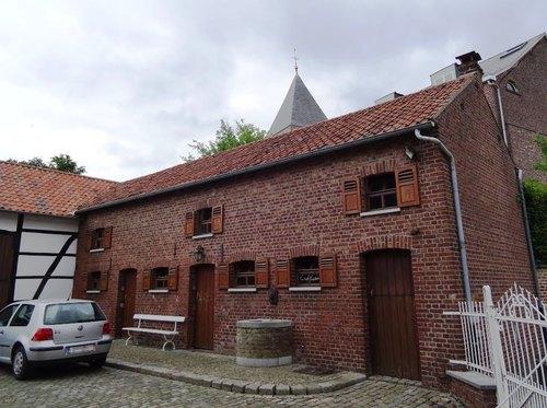 Kortessem Loostraat 3