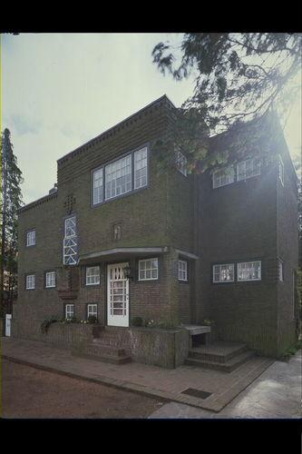 Kapellen Olmendreef 16