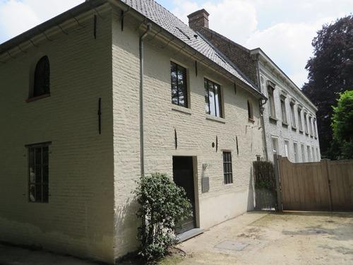 Gent Marcus van Vaernewijckstraat 22