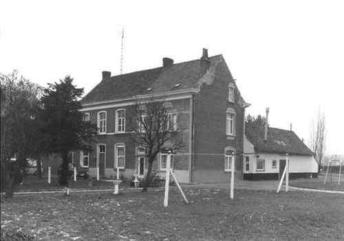Gent Marcus van Vaernewyckstraat 29-31