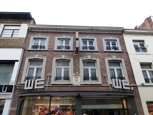 Hasselt Demerstraat 33