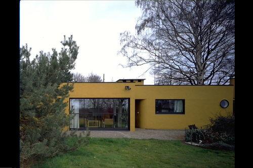Zandhoven Veerstraat 192