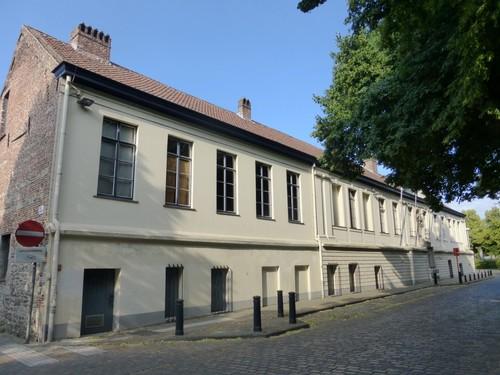 Gent Buitenhof 35