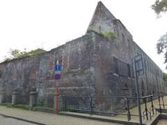 Gent Gandastraat zonder nummer (https://id.erfgoed.net/afbeeldingen/206125)