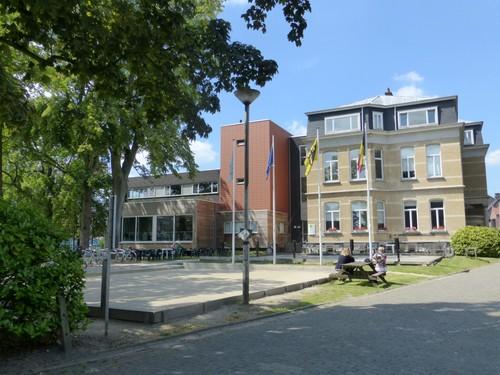 Gent Meersemdries 4