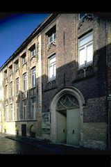 Huis Duitse Natie