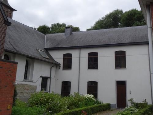 Roosdaal Kapelleweide 11