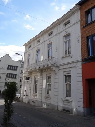 Ninove Biezenstraat 14