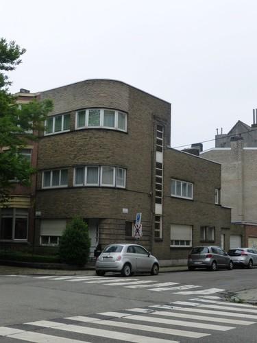 Gent Muinklaan 45