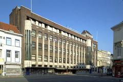 Antwerpen Kasteelpleinstraat 17-31 (https://id.erfgoed.net/afbeeldingen/20699)