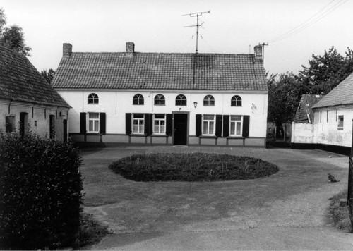 Merelbeke Kastijdestraat 38