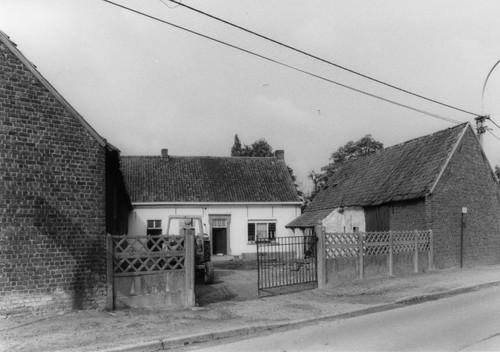 Merelbeke Molenstraat 113