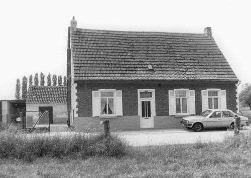 Merelbeke Grepstraat 38