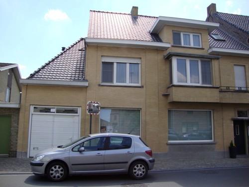 Hooglede Amersveldstraat 59