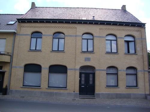 Hooglede Amersveldstraat 61