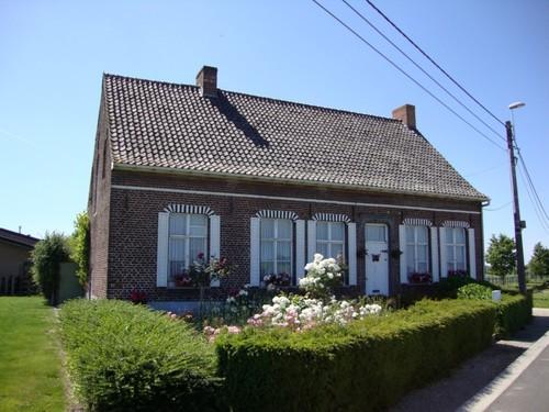 Hooglede Grijspeerdstraat 91