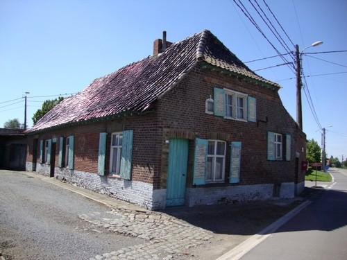 Hooglede Grijspeerdstraat 101