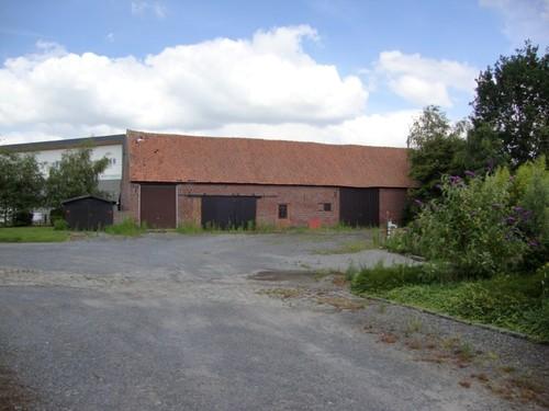 Hooglede Bruggesteenweg 120