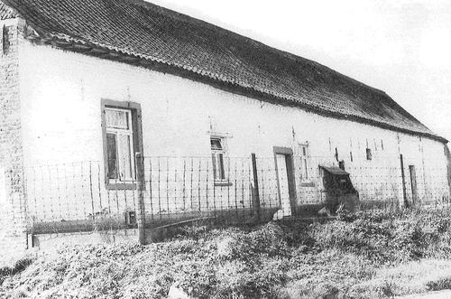 Bever Burght 11
