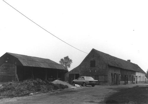 Evergem Belzeelsestraat 66