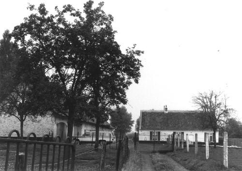 Evergem Belzeelsestraat 60