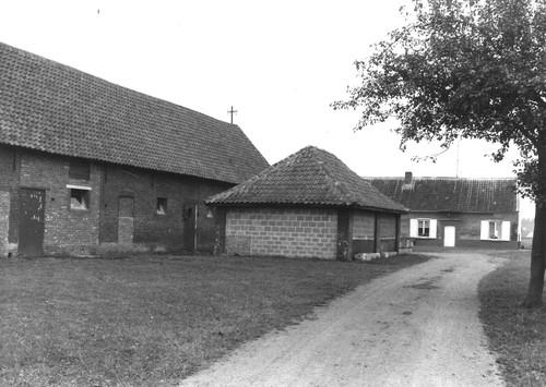 Evergem Belzeelsestraat 38