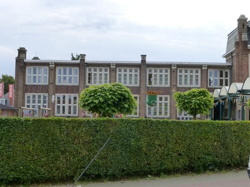 Sint-Truiden Gorsemweg 57-59