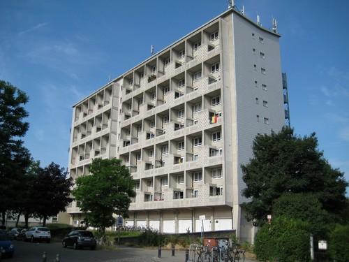 Gent Verpleegstersstraat 2-142