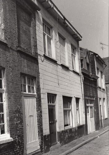 Gent Tinnenpotstraat 47