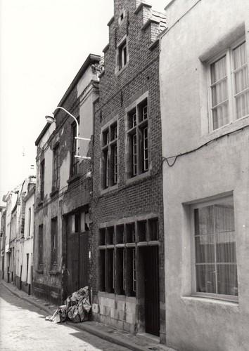 Gent Tinnenpotstraat 10