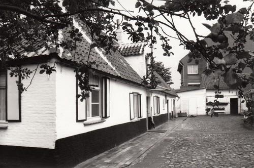 Gent Tuinwijklaan 83