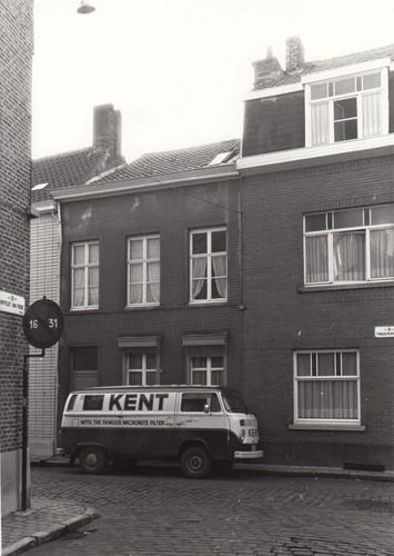 Gent Twaalfkameren 107