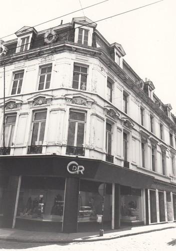 Gent Veldstraat 27