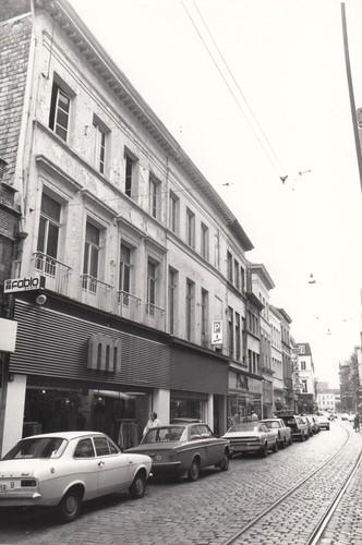 Gent Veldstraat 65-67