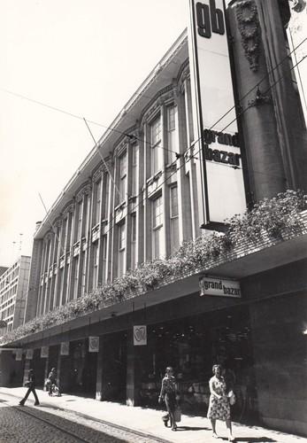 Gent Veldstraat 86