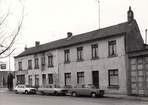 Gent Visserij 201-203