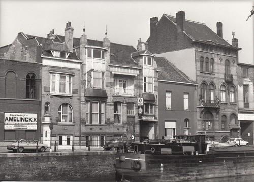 Gent Visserij 167-170