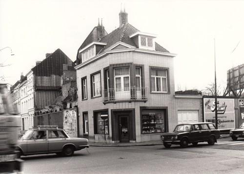 Gent Visserij 77