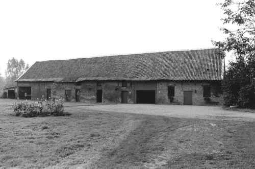 Lochristi Kasteeldreef 29