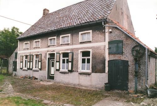 Zwalm Brouwerijstraat 21