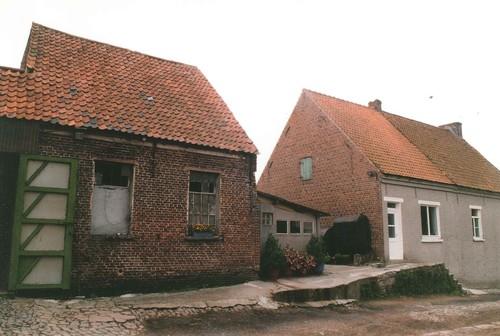 Zwalm Brouwerijstraat 24