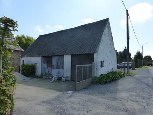 Kruishoutem Biestlandweg 10