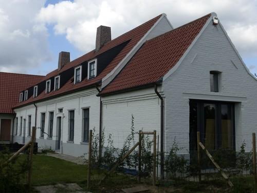 Kruisem Reutelstraat 4