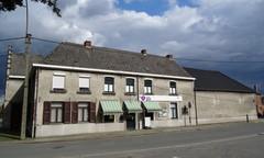 Sint-Lievens-Houtem Vlierzeledorp 2-4 (https://id.erfgoed.net/afbeeldingen/209074)