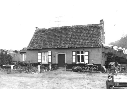 Destelbergen Dries 57