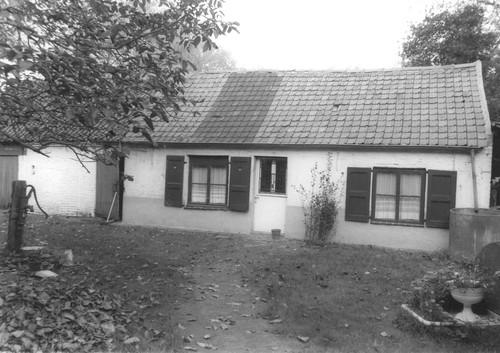 Destelbergen Molenstraat 90