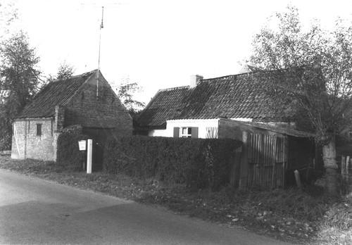 Destelbergen Molenstraat 91