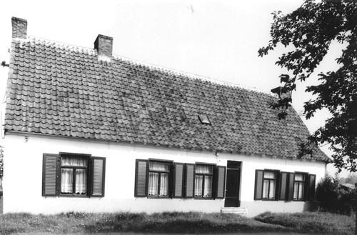 Waarschoot Oostmoer 75
